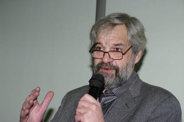 Становление учебного действия. Мастерская Бориса Эльконина